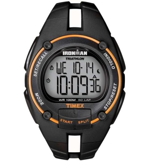 Timex T5K156