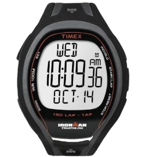Timex T5K253W254