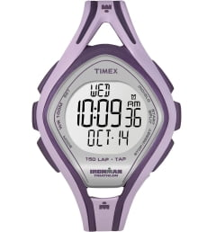 Timex T5K259 унисекс