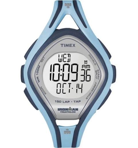 Timex T5K288