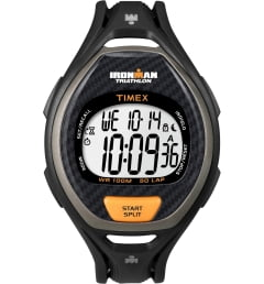 Timex T5K335