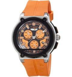 Timex T5K351