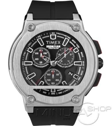 Timex T5K354