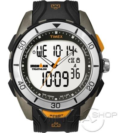 Timex T5K402