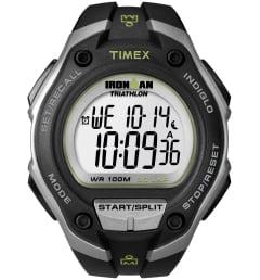 Бочкообразные Timex T5K412 для мужчин