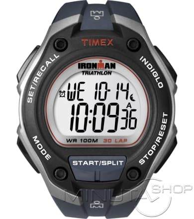 Timex T5K416