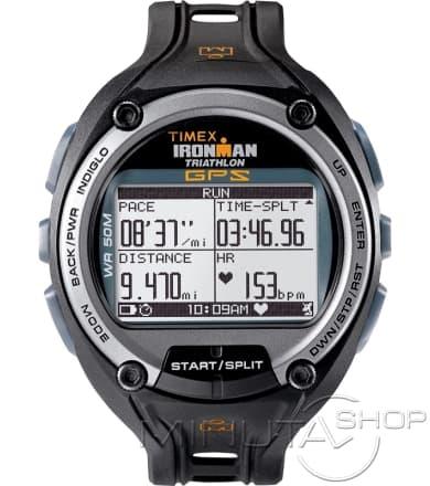 Timex T5K444