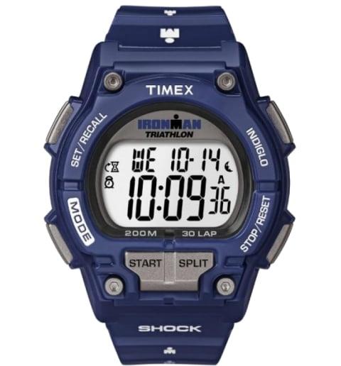 Timex T5K476