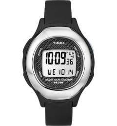 Электронные водонепроницаемые Timex T5K483