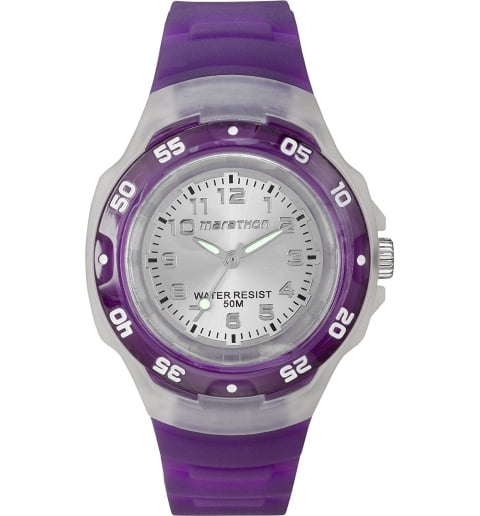 Timex T5K503A