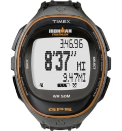 Timex T5K549
