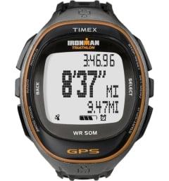 Timex T5K549 с GPS