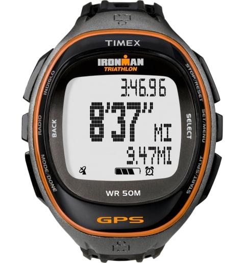 Timex T5K575
