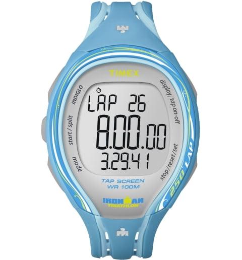 Timex T5K590