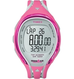 Овальные Timex T5K591