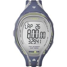 Timex T5K592