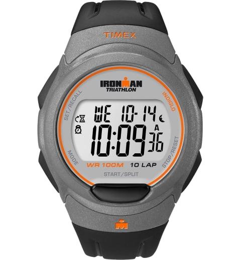 Timex T5K607
