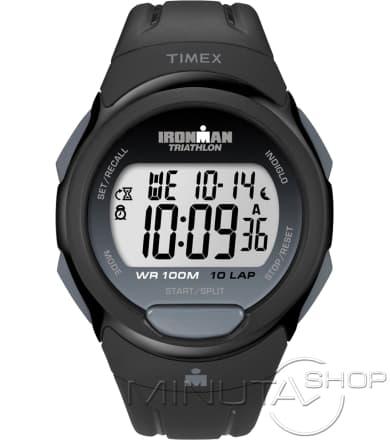 Timex T5K608