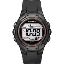 Timex T5K642