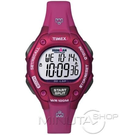 Timex T5K652