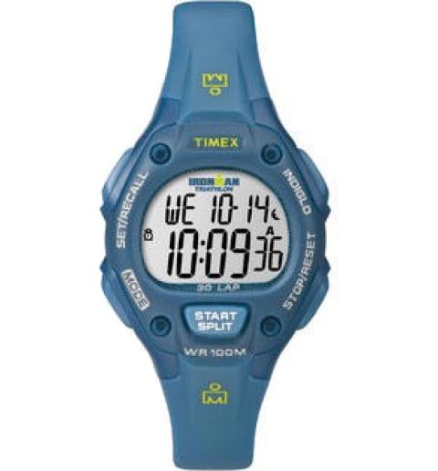 Timex T5K757