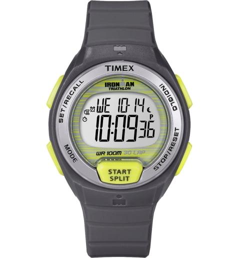 Timex T5K763