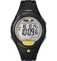 Timex T5K779