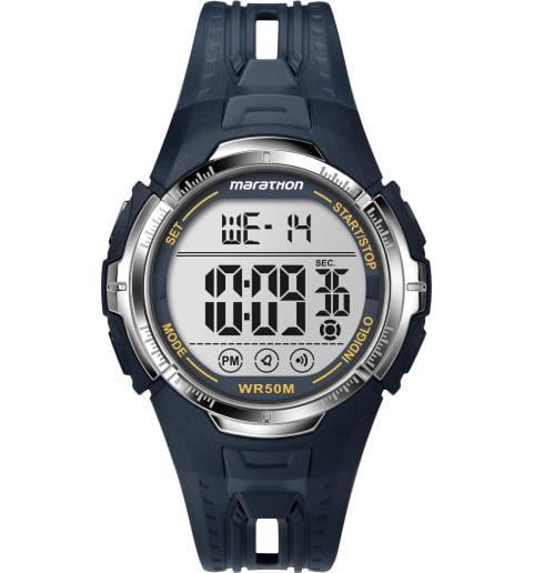 Timex T5K804