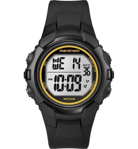 Timex T5K818
