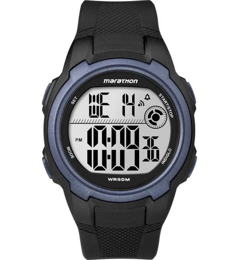 Timex T5K820