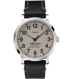 Timex TW2P58800