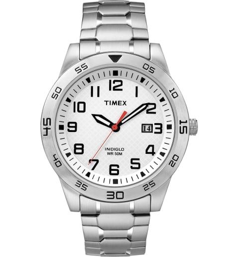 Timex TW2P61400
