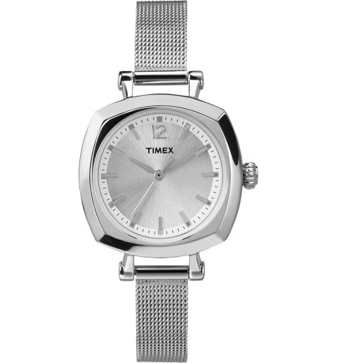 Timex TW2P62900