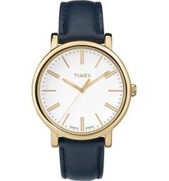 Timex TW2P63400