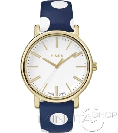 Timex TW2P63500