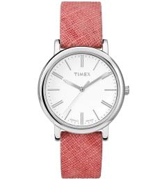 Timex TW2P63600
