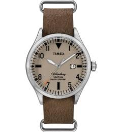 Timex TW2P64600