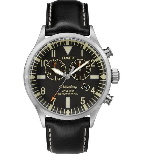 Timex TW2P64900