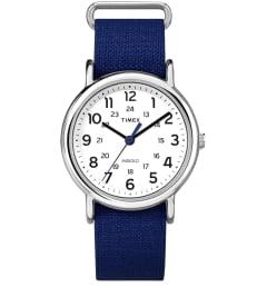 Timex TW2P65800