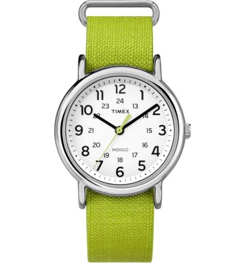 Timex TW2P65900