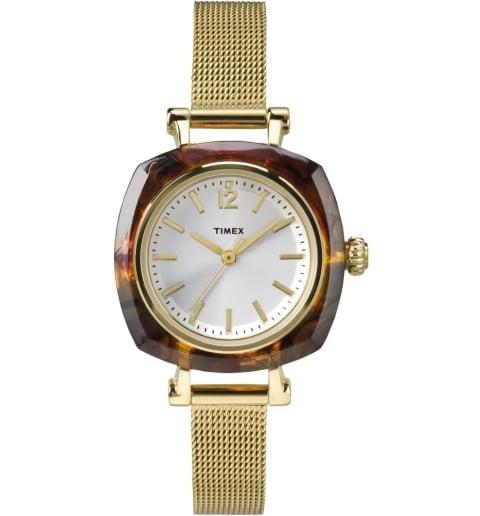 Timex TW2P69900