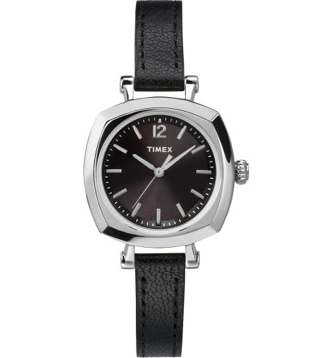 Timex TW2P70900