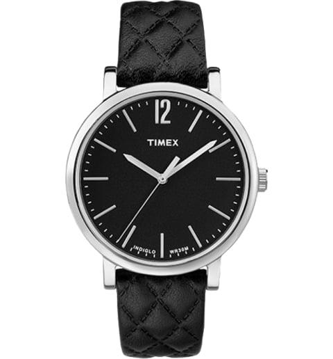 Timex TW2P71100