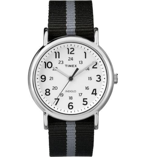 Timex TW2P72200