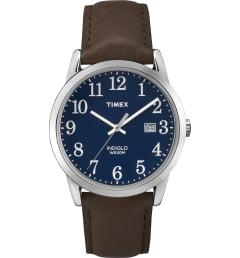 Timex TW2P75900