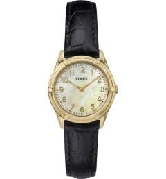 Timex TW2P76200