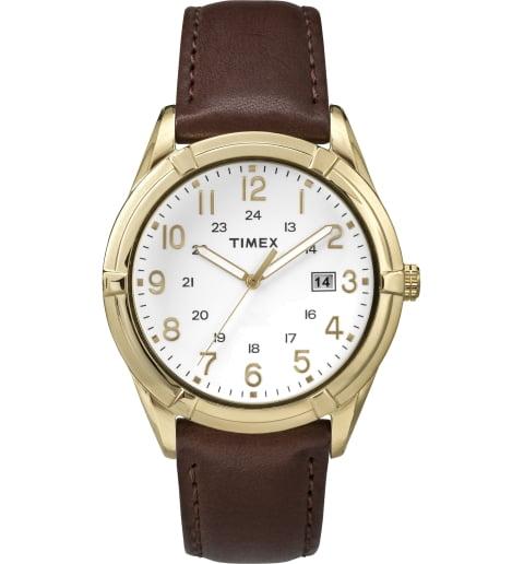 Timex TW2P76600
