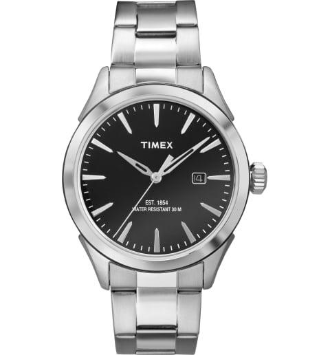 Timex TW2P77300