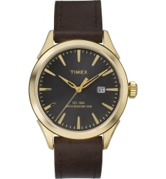 Timex TW2P77500