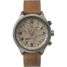 Timex TW2P78900